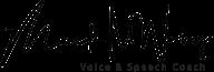 Mark Wong Voice Studio